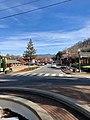 Main Street, Sylva, NC (32808467068).jpg