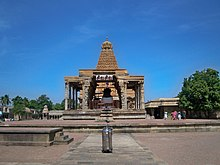 Main temple view from the entrance.JPG