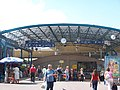Main train station in Kraków 03.JPG
