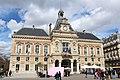Mairie 19e arrondissement Paris 9.jpg