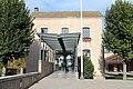 Mairie Igé Saône Loire 4.jpg