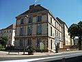 Mairie d'Yzeure 2015-08-26.JPG