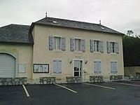 Mairie de Asasp-Arros.jpg