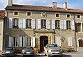 Mairie de Castelnau-Rivière-Basse (Hautes-Pyrénées) 1.jpg