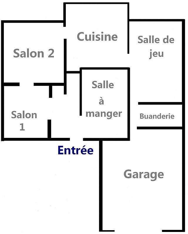 maison des simpson wikiwand