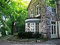 Maison Mary-Dorothy-Molson 21.JPG