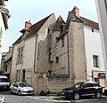 Maison rues Chapelains Duguet Cosne Cours Loire 4.jpg