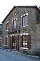 Maisons d'ouvriers anciennes forges (1) - Moisdon-la-Rivière.jpg