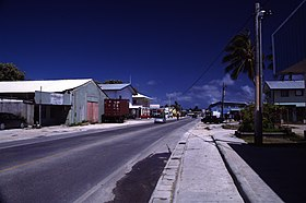 Majuro main road.jpg