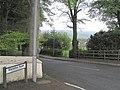 Malabhui Road, Carrickmore - geograph.org.uk - 171258.jpg