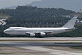 Malaysia Airlines B747-200BSF(TF-AAB) (4429391524).jpg