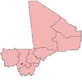Mali Bamako.png