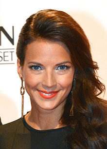 Malin Olsson in August 2013.jpg