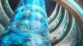 Mall of Dilmunia Bahrain Aquarium.png