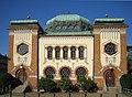 Malmö synagoga 2.jpg
