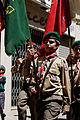 Malta scouts annual parade 2012 n11.jpg