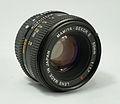 Mamiya-Sekor E f1.7 50 mm DB15.jpg