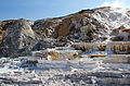 Mammoth Hot Springs 5 (8038951995).jpg