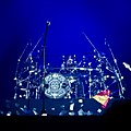 Maná - Rock in Rio Madrid 2012 - 42.jpg