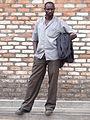 Man at Bus Stand - Gikongoro - Southern Rwanda.jpg