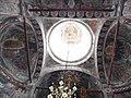 Manastirea Sitaru Balamuci - panoramio (1).jpg
