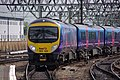Manchester Piccadilly station MMB 24 185135.jpg