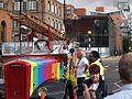 Manchester Pride 2010 355.jpg
