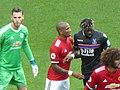 Manchester United v Crystal Palace, 30 September 2017 (14).jpg