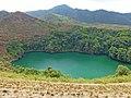 Manengouba- lac jumeaux.jpg