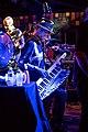 Manfred Mann's earth band (ZMF 2017) jm37814.jpg