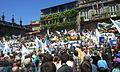 Manifa Santiago Galicia non e unha mina 11.jpg