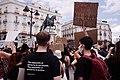 Manifestación contra el racismo en Madrid, 2020-06-07 08.jpg