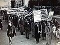 Manifestation anti Harmel.jpg