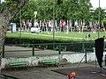 Manifestazioni - panoramio (1).jpg