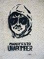 Manifesto Unabomber (5091503362).jpg