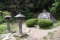Manji-no-sekibutsu03n4592.jpg