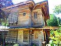 Manlangit House Alburquerque 004.JPG