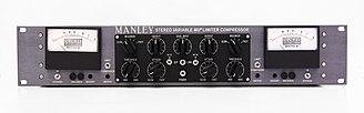 Audio mastering - A common mastering processor for dynamic range compression