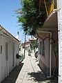 Manolates, Samos - panoramio.jpg