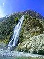 Manthokha Waterfall Skardu.jpg