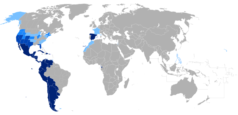 Map-Hispanophone World2