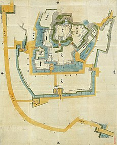 Map-of-Odawara-Castle.jpg