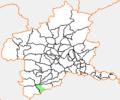 Map.Nakazato-Vill.Gunma.PNG