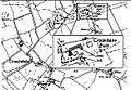 MapCrookdakeHall.jpg