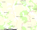 Map commune FR insee code 02590.png