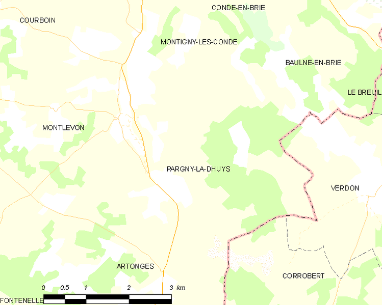 Bestand:Map commune FR insee code 02590.png
