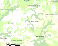 Map commune FR insee code 12078.png