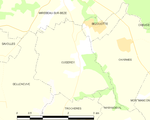 Map commune FR insee code 21215.png