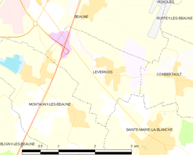 Map commune FR insee code 21347.png
