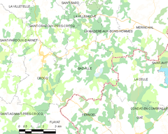 Map commune FR insee code 23017.png